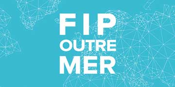 FIP Outre-mer avec Inter Invest
