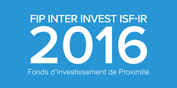 FIP Inter Invest ISF-IR 2016