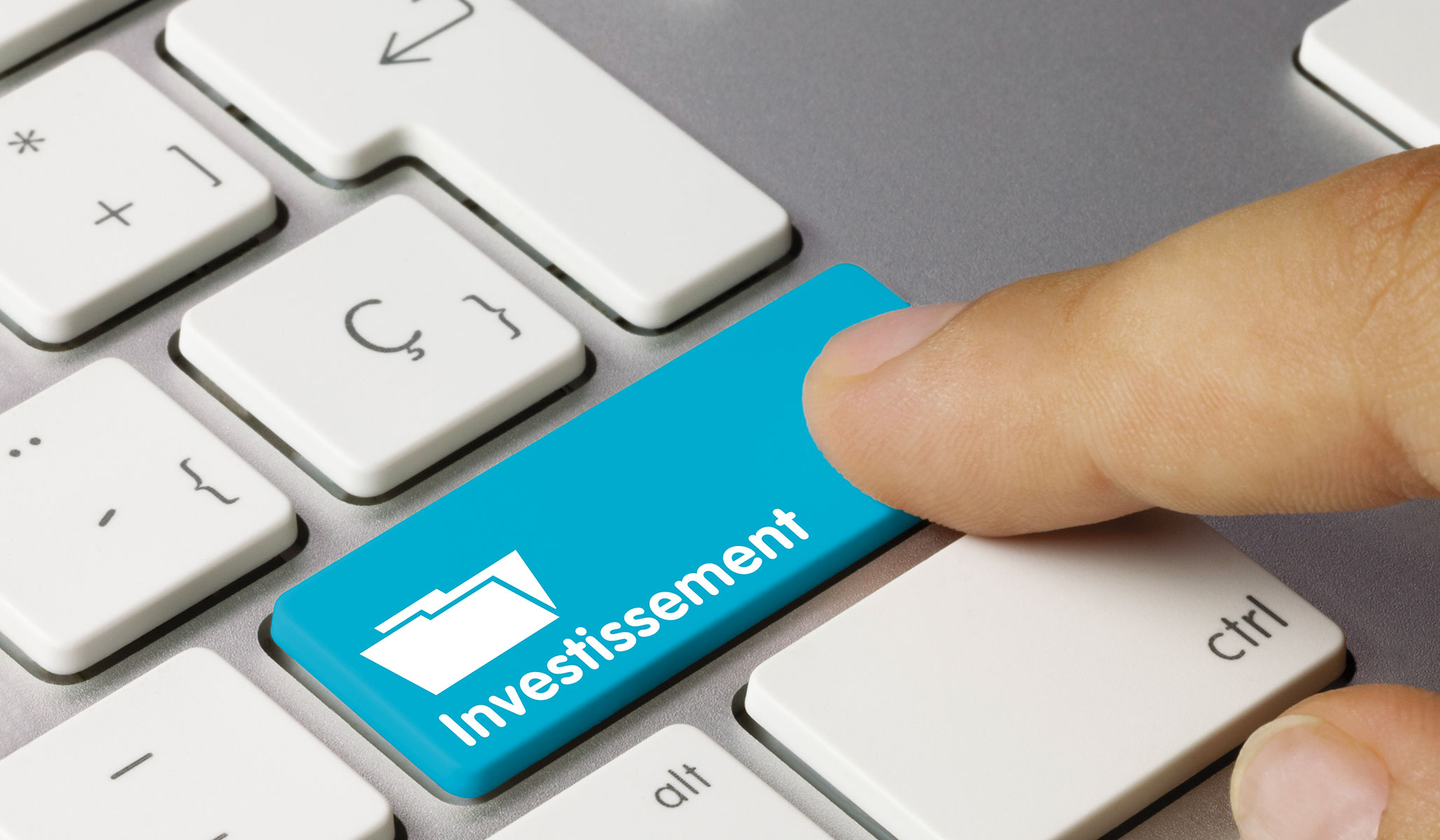 https://www.inter-invest.fr/uploads/actualite/article/89/capital-investissement.jpg