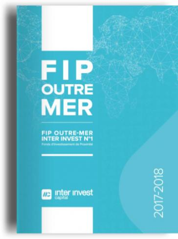 Brochure fip outre mer