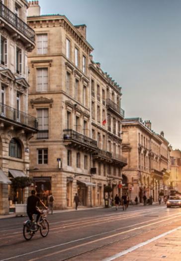 La possibilité d'intégrer un crédit immobilier