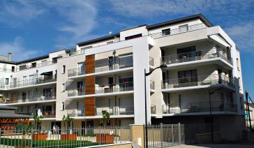 investissement immobilier dom tom