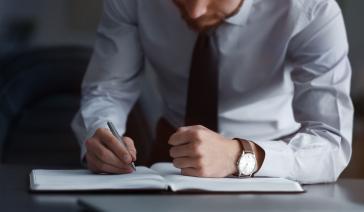 Pacte Dutreil et loi de Finances pour 2019