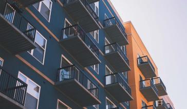L'investissement en démembrement de propriété