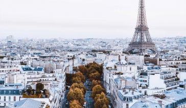 grand-paris-investissement-locatif