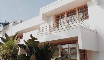 Les différents dispositifs de défiscalisation immobilière