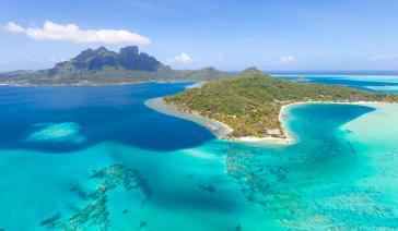 Girardin : une niche fiscale indispensable pour l'économie outre-mer
