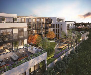 Une plateforme d'information pour encore mieux investir dans l'immobilier