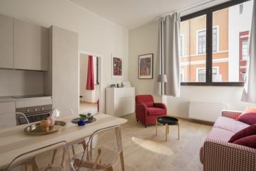 Inter Invest Immobilier, entité du Groupe Inter Invest spécialisée en immobilier patrimonial, poursuit le développement de ses opérations en nue-propriété