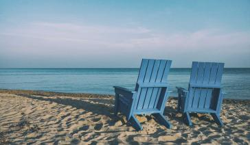 Réforme des retraites : quels impacts pour les salariés ?