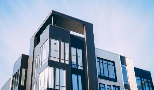 Quelles sont les lois de défiscalisation immobilière ?