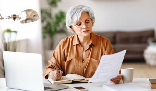 Réforme des retraites : quels impacts pour les indépendants ?