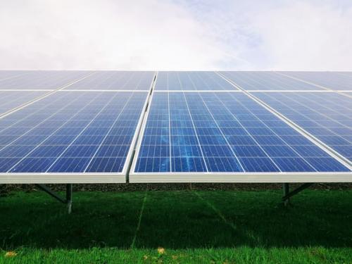 Paris Fonds Vert Investit 6 M€ dans Cime Capital, leader dans le développement et la distribution de solutions d'autoconsommation solaire
