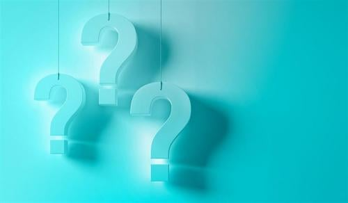 Loi Girardin : comment comprendre les écarts de rentabilité dans les opérations ?