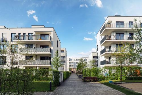 Immobilier : se hâter d'agir