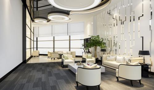 Zaka Investments, Evok et Inter Invest Capital s'associent pour développer l'hôtel Brach à Madrid