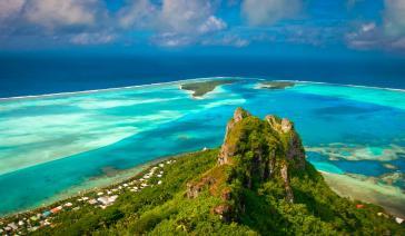 Défiscalisation immobilière Tahiti