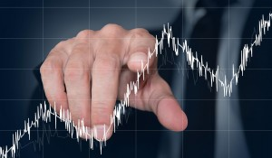 Investir dans une holding isf