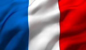 investissez dans des PME françaises