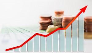 Quelle est la rentabilité du capital investissement