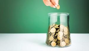 Holding ISF et Investissement PME