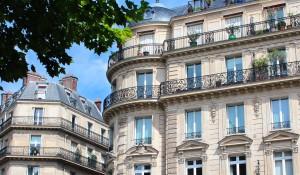 réduction impôt sur fortune immobilière