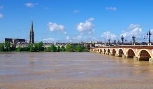 Investir en démembrement immobilier en plein cœur de Bordeaux, quartier Saint-Michel