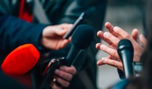 Challenges, Interview de Jérôme Devaud sur la loi Girardin logement social