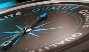 meilleur promoteur de solutions Girardin 2015 CGPI ISO 9001