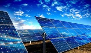 energies renouvelables île de la Réunion