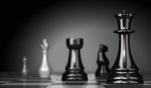 Stratégie investissement holding isf