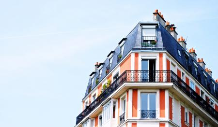 immobilier patrimonial