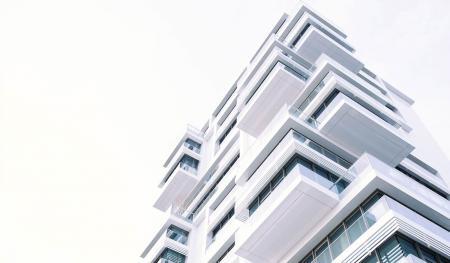 immeuble nue-propriété