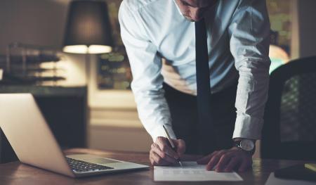 Différents types de fonds d'investissement