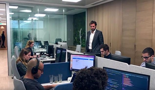 Vidéo de présentation du FIP Outre-mer Inter Invest n°1