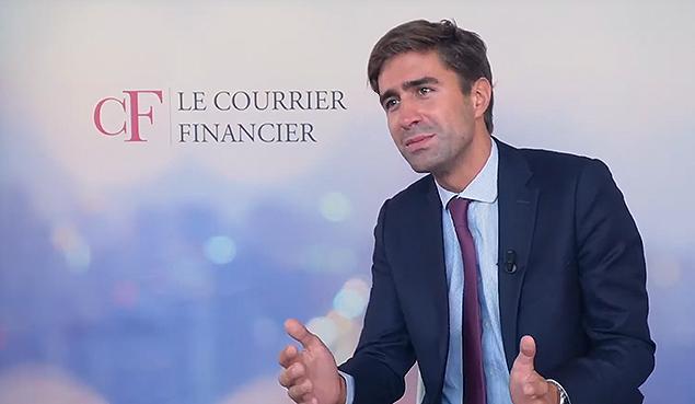 Vidéo de présentation de nos solutions Private Equity