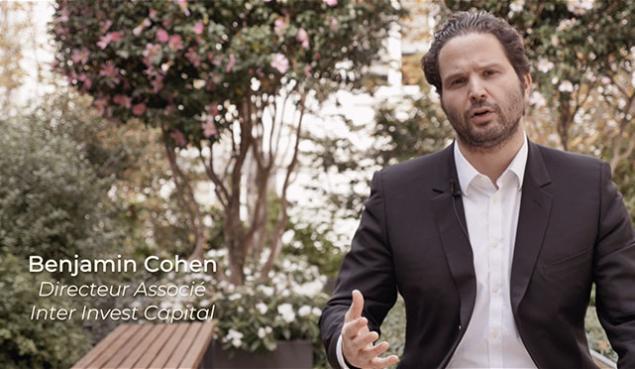 Vidéo FIP Outre-mer Inter Invest n°1