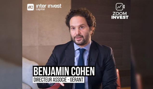 Vidéo FIP Outre-mer Inter Invest n°2