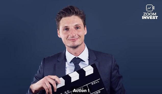 Interview de Julien Brummer Ruscio, Directeur Partenariats Sud-Est, pour Zoom Invest